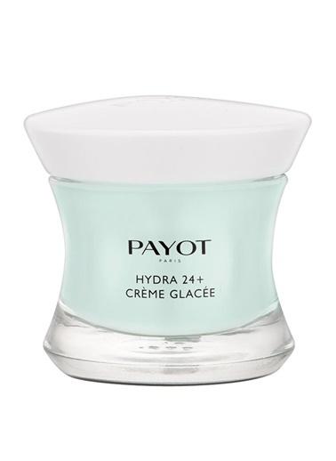 Payot Payot  Hydra24 Creme Glacee Pot 50ML-Nemlendirici Renksiz